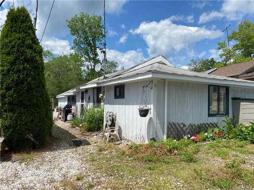 $120,000 - 2Br/1Ba -  for Sale in North Salem