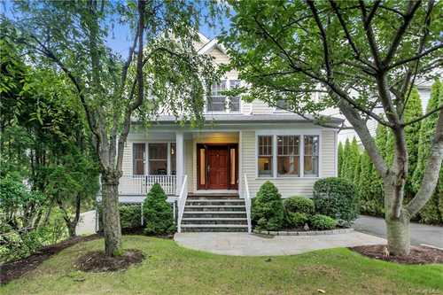 $1,595,000 - 5Br/5Ba -  for Sale in Rye City