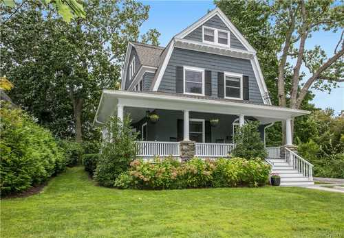 $1,149,000 - 6Br/4Ba -  for Sale in Mamaroneck
