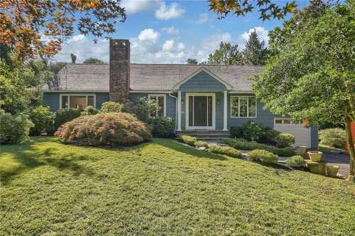 $649,000 - 3Br/2Ba -  for Sale in Somers