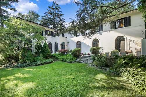 $2,199,000 - 5Br/5Ba -  for Sale in Greenburgh