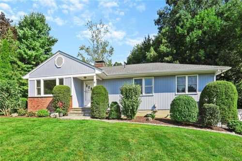 $838,000 - 3Br/2Ba -  for Sale in North Castle