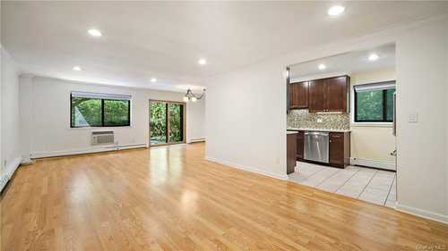 $399,000 - 2Br/2Ba -  for Sale in Kemeys Cove, Ossining