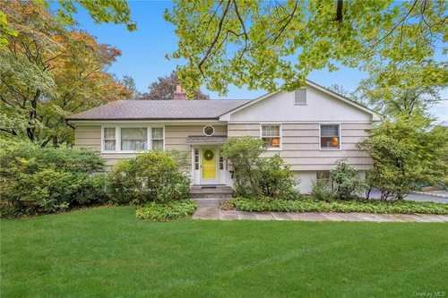 $799,000 - 3Br/3Ba -  for Sale in Ossining