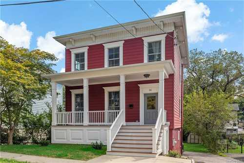 $789,000 - 4Br/2Ba -  for Sale in Mount Pleasant