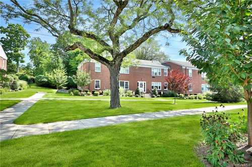 $220,000 - 1Br/1Ba -  for Sale in Ledgerock Gardens, Mount Pleasant