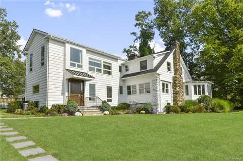 $2,248,000 - 5Br/4Ba -  for Sale in Shore Acres, Rye