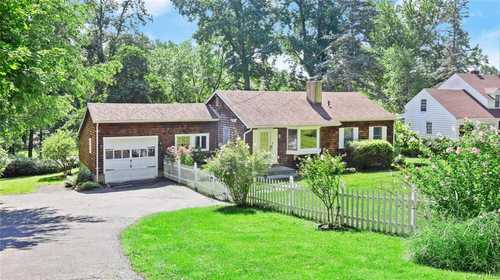 $478,000 - 3Br/1Ba -  for Sale in Ossining