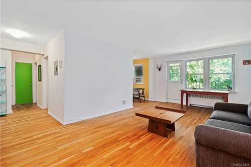 $265,000 - 1Br/1Ba -  for Sale in 110-150 Draper Owners Co, Greenburgh