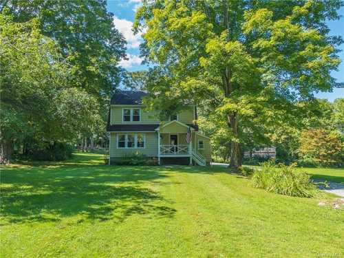$599,000 - 3Br/2Ba -  for Sale in North Salem