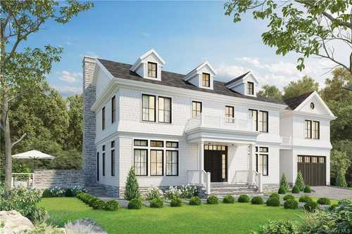 $4,150,000 - 6Br/6Ba -  for Sale in Rye City