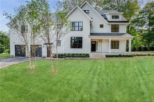 $1,749,000 - 4Br/4Ba -  for Sale in New Castle