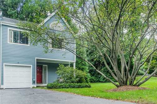 $855,000 - 3Br/3Ba -  for Sale in Fieldpoint/westwood, Greenburgh
