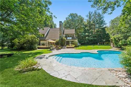 $1,650,000 - 4Br/6Ba -  for Sale in Morningside, Harrison