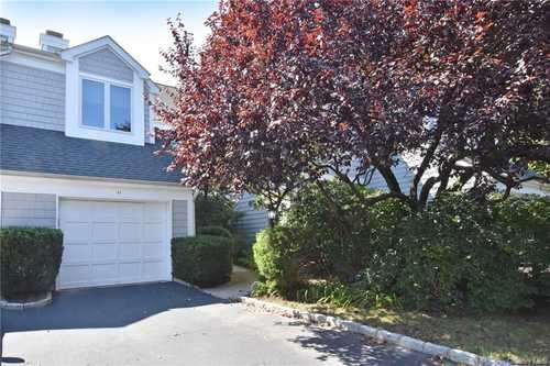 $750,000 - 2Br/3Ba -  for Sale in Clarewood, Greenburgh