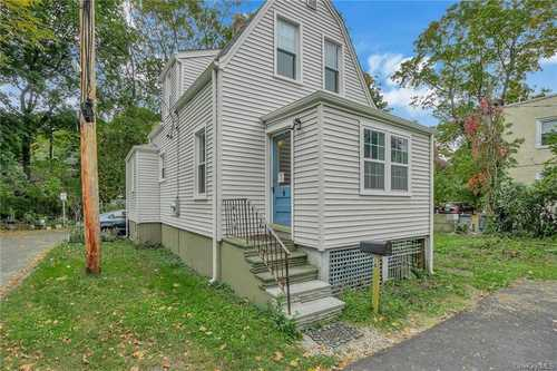 $375,000 - 2Br/2Ba -  for Sale in Mount Pleasant