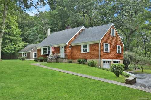 $885,000 - 4Br/2Ba -  for Sale in North Castle