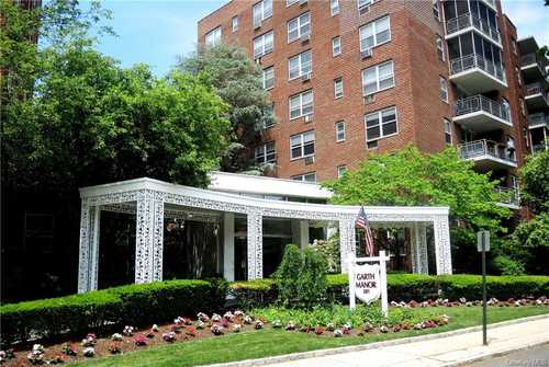 $124,900 - 0Br/1Ba -  for Sale in Garth Manor, Eastchester