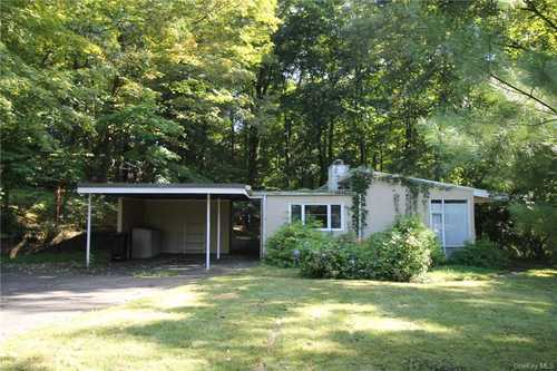 $399,000 - 2Br/1Ba -  for Sale in Mount Pleasant