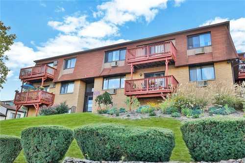 $225,000 - 1Br/2Ba -  for Sale in Pomona Park Condominiums, Haverstraw