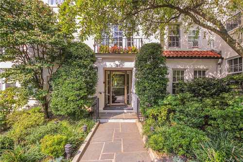 $560,000 - 2Br/1Ba -  for Sale in Gramatan Court, Eastchester