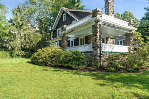 $1,149,000 - 5Br/3Ba -  for Sale in Mamaroneck