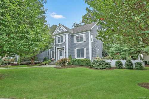 $1,863,000 - 5Br/5Ba -  for Sale in Legend Hollow, Greenburgh
