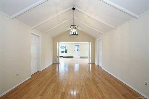 $750,000 - 3Br/1Ba -  for Sale in Rye City