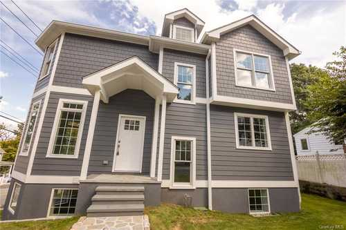 $979,000 - 3Br/4Ba -  for Sale in Greenburgh