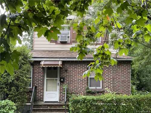 $639,000 - 2Br/1Ba -  for Sale in Rye City