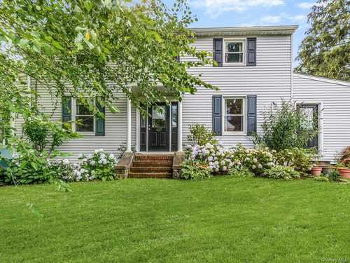 $799,000 - 3Br/2Ba -  for Sale in Philipse Manor, Mount Pleasant