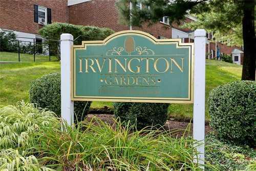 $235,000 - 2Br/1Ba -  for Sale in Irvington Gardens, Greenburgh