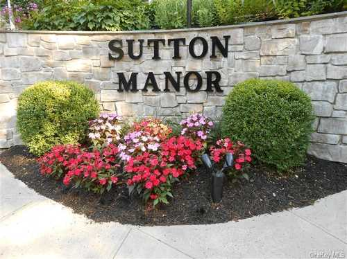 $335,900 - 2Br/2Ba -  for Sale in Sutton Manor, Mount Kisco