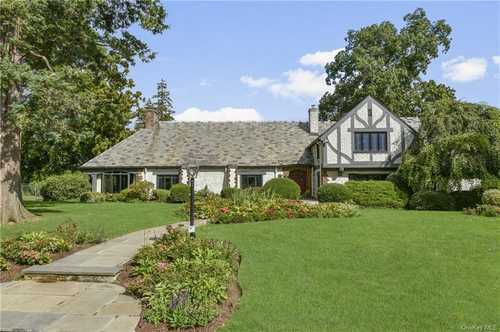 $2,595,000 - 5Br/5Ba -  for Sale in Mamaroneck