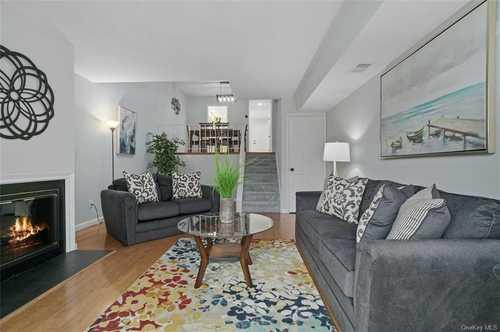 $529,900 - 3Br/3Ba -  for Sale in Village Condominiums, Mount Kisco