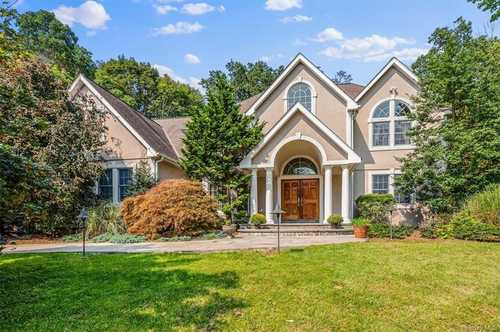 $1,295,000 - 4Br/4Ba -  for Sale in Tip Top Farm, Somers