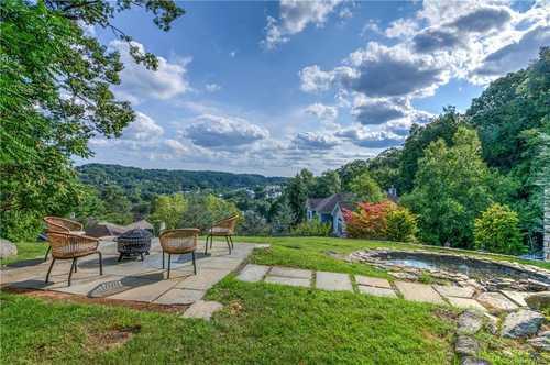 $1,990,000 - 5Br/5Ba -  for Sale in Dobbs Close Estates, Greenburgh