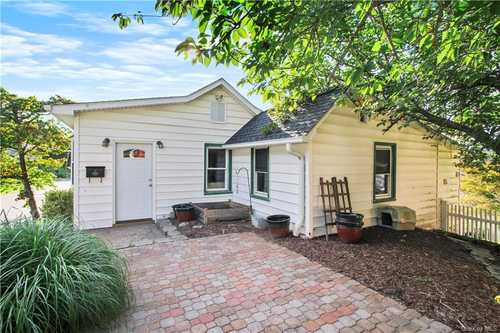 $395,000 - 3Br/1Ba -  for Sale in Cortlandt