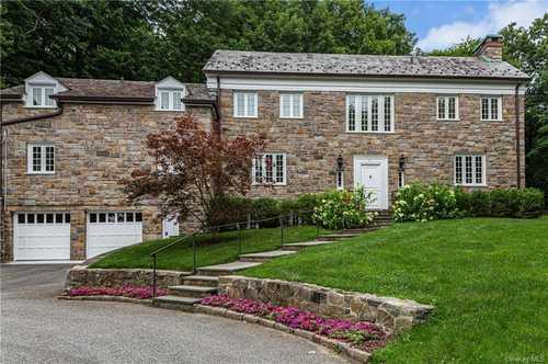 $2,995,000 - 6Br/6Ba -  for Sale in Eastchester