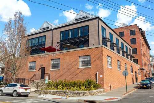$879,000 - 2Br/2Ba -  for Sale in Print House Lofts, Greenburgh