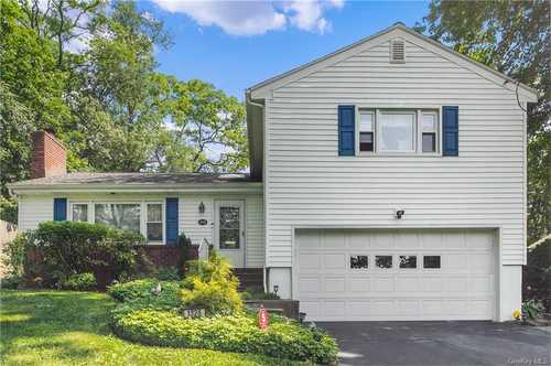 $799,500 - 3Br/2Ba -  for Sale in Rye