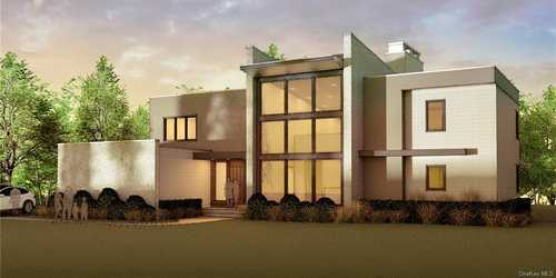 $2,900,000 - 5Br/5Ba -  for Sale in Rye City