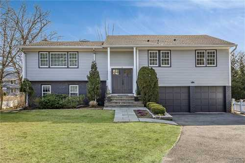 $1,795,000 - 4Br/3Ba -  for Sale in Rye City