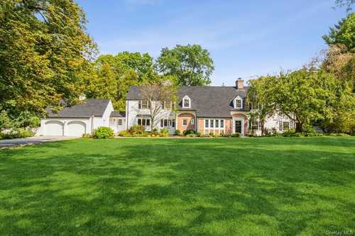 $1,995,000 - 4Br/5Ba -  for Sale in Lawrence Farms East, New Castle