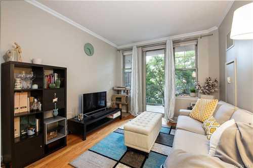 $499,999 - 2Br/2Ba -  for Sale in Jefferson Place, White Plains
