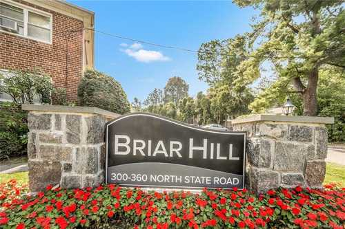$199,000 - 1Br/1Ba -  for Sale in Briar Hill, Ossining