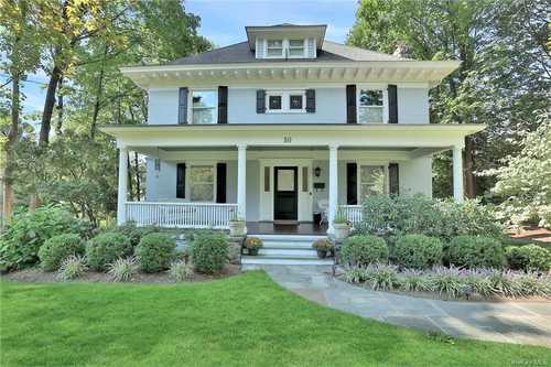 $1,275,000 - 5Br/3Ba -  for Sale in Mount Kisco
