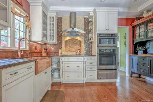$885,000 - 4Br/2Ba -  for Sale in Mount Kisco
