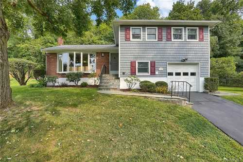 $565,000 - 3Br/2Ba -  for Sale in Ossining