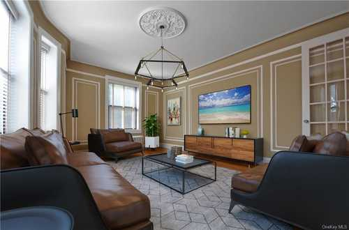$275,000 - 1Br/1Ba -  for Sale in Tudor Arms, Yonkers